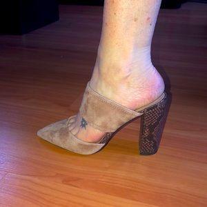 Shoes!!👡